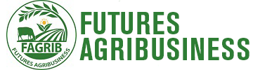 Futures Agribusiness